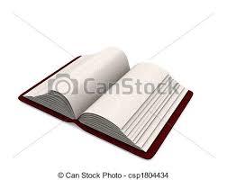 book csp1804434