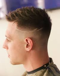 5 Short Haircuts For Men 2019 In 2019 Mens Fashion Styles Short