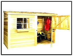 plastic outdoor storage outdoor storage outside storage sheds outside storage sheds storage sheds plastic
