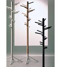Coat Rack That Looks Like A Tree Keeping Clothes Off the Floor Designing a FloorStanding Coat Rack 14
