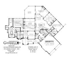 lakeview cottage 3042 house plan house plans by garrell Lake House Plans With Pictures lakeview cottage 3042, house plan 14056, 1st floor plan lake house plans with photos