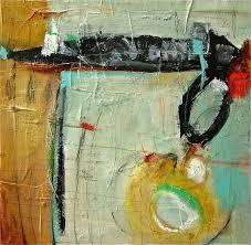 Daphne Covington   Painting, Art, Artist