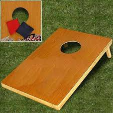 Wooden Bean Bag Toss Game bean toss game expatworldclub 53