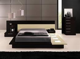 Modern bedroom furniture ideas Grey 20 Contemporary Bedroom Furniture Ideas Bed Design Contemporary In Modern Contemporary Bedroom Furniture Plan Viagemmundoaforacom 20 Awesome Modern Bedroom Furniture Designs Intended For Modern