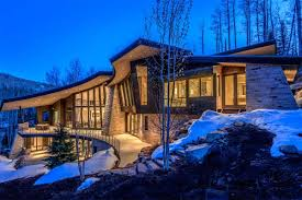 executive home rentals salt lake city utah. how to rent your dream apartment in salt lake city executive home rentals utah e