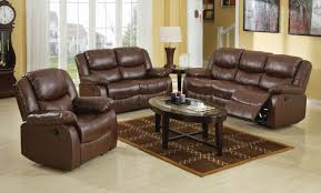 sectional leather reclining sofa leather electric reclining sofa leather reclining sofa