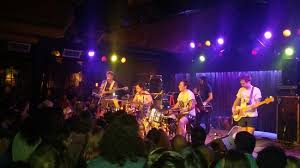 Belly Up Tavern Solana Beach 2019 All You Need To Know