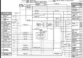 2006 mazda tribute wiring diagram ecu quick start guide of wiring mazda etude wiring diagram wiring diagram online rh 9 10 4 philoxenia restaurant de 2004 mazda tribute wiring diagram mazda tribute transmission diagram