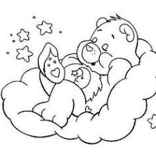 Small Picture Care Bears Animation Production Cel Care Bears Photo 24422652