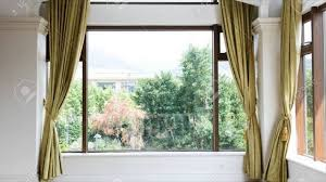 Difference Between Blinds and Curtains - YouTube