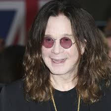 Ozzy osbourne now 'breathing on his own' after pneumonia scare. I M Not Dying Ozzy Osbourne Delays European Tour Again Ozzy Osbourne The Guardian