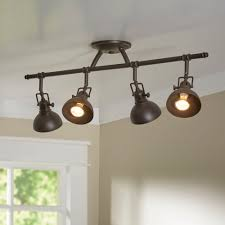 track lighting styles. Save Track Lighting Styles G