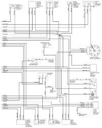 2000 jeep cherokee wiring diagram wiring diagram schematics 89 jeep cherokee radio wiring diagram 2001 jeep grand cherokee laredo radio wiring diagram schematics 2000 jeep cherokee wiring diagram 89 Jeep Cherokee Radio Wiring Diagram