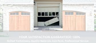 replace garage door panel replace two garage door panels replace garage door panel