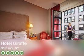 ... Bedroom:Cool 2 Bedroom Hotels In New York Room Design Decor Luxury At  Interior Design ...