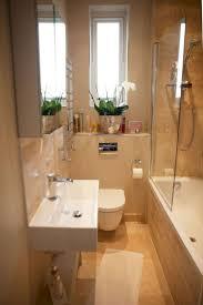 722 best Bathroom Ideas \u0026 Remodel images on Pinterest | Bathroom ...