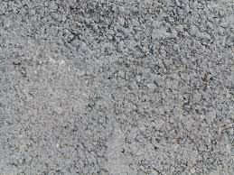 awesome rough concrete texture free photo unpainted wall non paper background gray seamless textured block floor