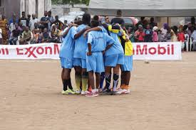 malaria photo essay grassroot soccer grassroot soccer 5 it has been recognized that sport has the power to promote development and peace it has been proven that the systematic and coherent use of sport can