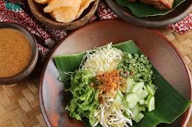 <b>Бамбук</b>: как готовить и зачем есть | Кухни мира | Кухня ...