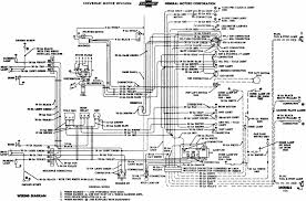 chevrolet wiring diagrams chevrolet wiring diagrams