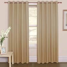 Window Blinds Kmart
