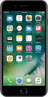 iPhone 7 Plus - Colors, Price & Accessories   Verizon Wireless
