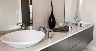 Bathroom Remodeling Tucson Awesome Bathroom Remodel Tucson Decorating Interior Of Your House