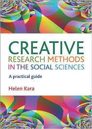 Good essay writing a social sciences guide peter redman   I need     Barnes   Noble