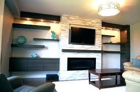 Corner Units Living Room Furniture Corner Drawer Unit Corner Storage