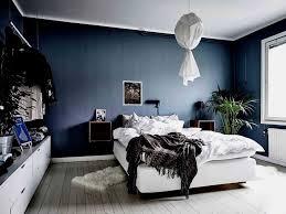 Braune Möbel Welche Wandfarbe Schlafzimmer