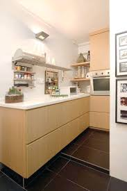 best american made kitchen cabinets medium size of cabinet ideas cost of kitchen cabinets installed best best american made kitchen cabinets
