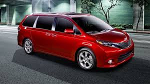 2018 toyota sienna se. beautiful sienna 2018 toyota sienna performance and release date for toyota sienna se
