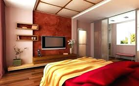 How To Decorate My Bedroom How To Decorate My Walls Steps To A Room  Decoration Pictures How To Decorate My Bedroom Ideas To Decorate My Room  With Simple ...