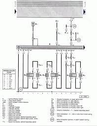 volkswagen jetta wiring schematic wiring diagram library \u2022 2005 VW Jetta Fuse Box Diagram 2008 vw jetta wiring diagram wiring database rh popularautomobiles co 1998 volkswagen jetta glx 1999 volkswagen jetta parts diagram