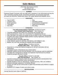 Cosmetologist Resume 100 Cosmetology Resume Templates Free Professional Resume List 77