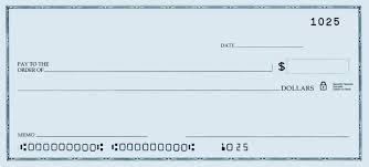 Blank Cheque Template Custom Printable Personal Blank Check Template Check Blank Check Blank