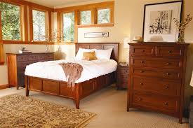 Mckenzie Bedroom Furniture