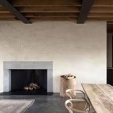 Van Interior Design Interior Custom Inspiration