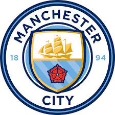 Manchester City F.C. - Wikipedia