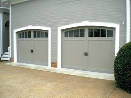average cost of garage door carriage style garage doors co in decorations average cost automatic garage average cost of garage door