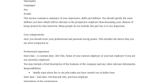 Resume Now Not Free Ymca Volunteer Sample Resume Unique Resumes Now Resume Sample For 12