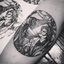 тату для мужчин и парней мужские татуировки краснодар