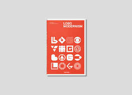 Reads Design And Print 50 Essential Books Every Graphic Designer Should Read