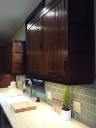 recycled glass countertops calgary designs