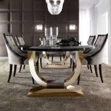 designer dining room. Luxury Designer Dining Tables (130) Room