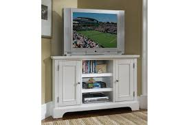 tall bedroom corner tv stand small for cabinet stands impressive design built ideas