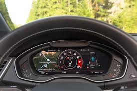 2018 audi heads up display. contemporary display 2018 audi sq5 with audi heads up display