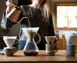 Pour Over Coffee Ratio Chart How To Perfect Your Pour Over Stumptown Coffee Roasters Blog