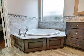 homeowners who are interested in improving their surroundings are turning to bathroom renovation today more so than in the past bathroom remodeling is the