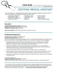 Medical Billing Resumes Delectable Medical Insurance Biller Resume Examples Billing Sample Free With